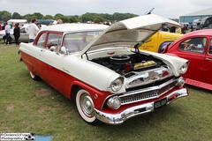 1955 Ford Customline (cerbera15) Tags: ford 1955 customline