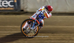 044 (the_womble) Tags: stars sony young lynn tigers speedway youngstars kingslynn mildenhall nationalleague sonya99 adrianfluxarena