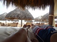 DSCN3601 (chupee_1) Tags: vacation
