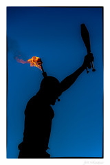 Namur en Mai (JMMINE) Tags: en mai thatre feu namur jongleur wallonie namurenmai