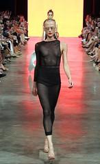 Drago Fashion Brasil - Iury Costa 2016 (HenriqueFonseca) Tags: costa fashion brasil foto carlos henrique fonseca drago 2016 iury