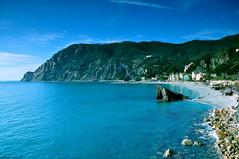 Monterosso Cinque Terre (natale.riili) Tags: terre monterosso cinque
