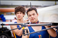 IMG_0130May 14, 2016 (Pittsford Crew) Tags: ny saratoga rowing regatta states championships scholastic pittsfordcrew