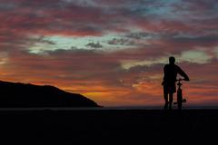DSC_0022 (2) (smmalfert) Tags: sunset coquimbo
