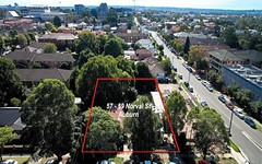 57 Norval Street, Auburn NSW