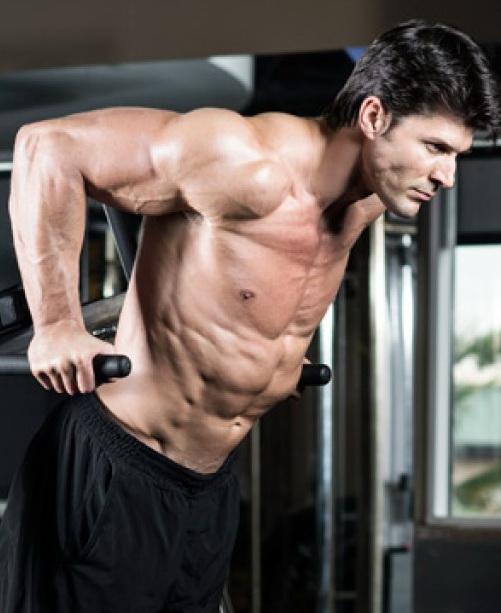 6 bài tập thể dục hiệu quả tại nhà