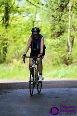 20160522-IMG_9409.jpg (Triquetra Photography) Tags: sports triathlon lochlomond lochloman