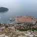Dubrovnik_2637