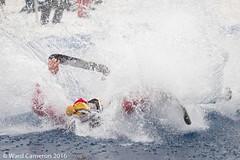 wardc_160523_4478.jpg (wardacameron) Tags: canada snowboarding skiing alberta banffnationalpark sunshinevillage slushcup costumesanta bretthowden pondskimmingsports
