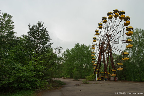 "Chernobyl Exclusion Zone, 2016-05 • <a style=""font-size:0.8em;"" href=""http://www.flickr.com/photos/53054107@N06/27171938482/"" target=""_blank"">View on Flickr</a>"