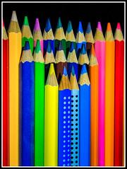 Un mundo de color (edomingo) Tags: edomingo olympusepl5 mzuiko1250 colores macro epl5 uro