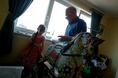 june_2016_0040 (Wee Welchie) Tags: birthday dads 70th