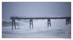 Catho Storm 2 (Right On Photography) Tags: storm catherinehillbay