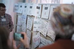 Digitaler Flchtlingsgipfel (Stiftung Brgermut) Tags: berlin deutschland politik europa eu deu politic politiker bmi politican 2016 d21 stiftung betterplace brgermut 1462016 opentransfer flchtlingsgipfel digifg 14062016