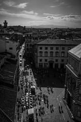 _DSC6004 (andrewlorenzlong) Tags: santa italy tower del square florence italia cathedral bell maria il campanile di firenze piazza duomo fiore cattedrale cathedralsquare florencecathedral piazzadelduomo giottos giottosbelltower cattedraledisantamariadelfiore ilduomodifirenze florenceduomo giottos giottoscampanile