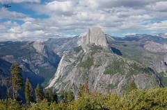 Yosemite 1 (usov.usov) Tags: california usa yosemite