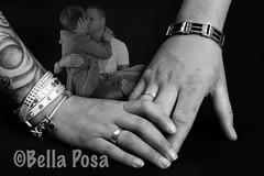 Lovely marriage (Babs de Wild) Tags: wedding love marriage liefde huwelijk trouwen