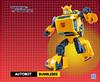 Bumblebee_G1_boxart_recreated (Weirdwolf1975) Tags: podcast bumblebee transformers sunstorm masterpiece acidstorm tfylp