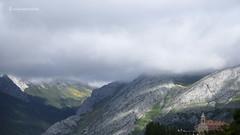 Picos de Europa Spanje (willynihotfotografie) Tags: spanje picosdeeuropa