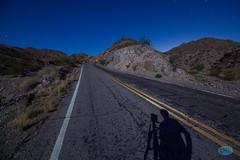 0720 IMG_4750 (JRmanNn) Tags: nelson lasvegas road nightscape