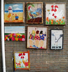 colourful (Sicco2007) Tags: schilderij painting pittura