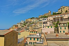 2016-07-04 at 12-19-48 (andreyshagin) Tags: riomaggiore cinque trip travel town tradition terre architecture andrey shagin summer nikon d750 daylight