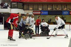 Comm_Ave-2016-21 (Sarah Pietrowski) Tags: hockey icehockey boston bostoncollege bostonuniversity als