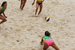 GO4G7391_R.Varadi_R.Varadi (Robi33) Tags: action ball beachvolleyball court block international play sand victory game player sport summer competition show umpire viewers basel switzerland