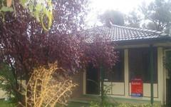 21 Jindalee Ave, Orange NSW