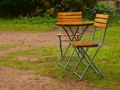 Coffee table (jonasg74) Tags: sigma1850f28 coffeetable jpeg olympuse3