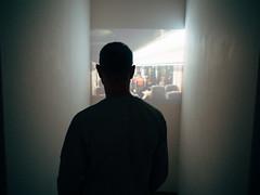 Kunstmuseum Bonn (fabriziomusacchio) Tags: 35mm democraticcamera fabriziomusacchio kodakektar100 m43 olympus olympuspen pixeltracker zuikodigital digitalisnotdead olympusboyz primelens
