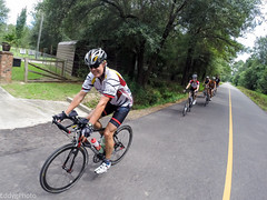 GOPR8372 (EddyG9) Tags: mstour150 ms tour training ride covington abita outdoor cycling cyclists bicycle louisiana 2016 paceline gopro hero3 teamsmiley rookie riders