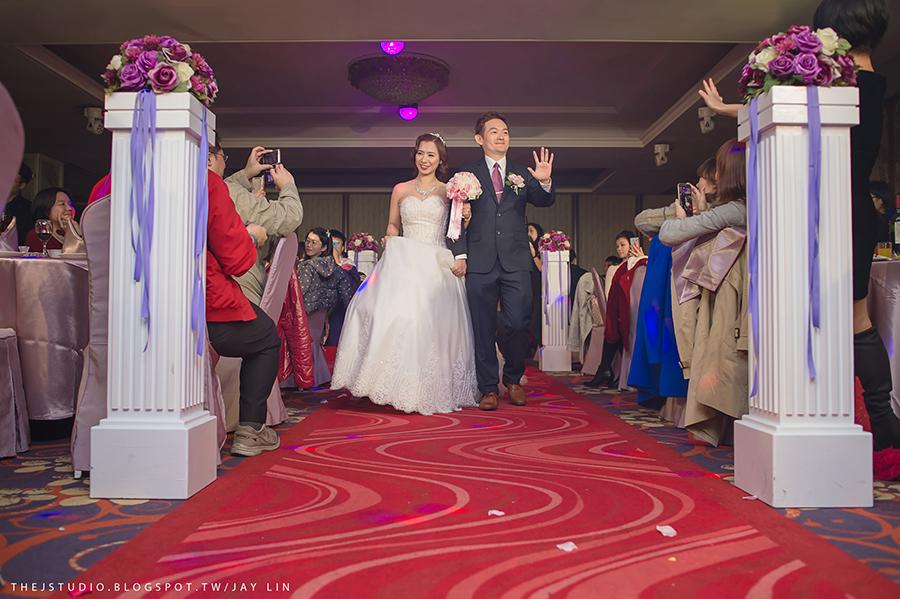 富基采儷 婚攝JSTUDIO_0122