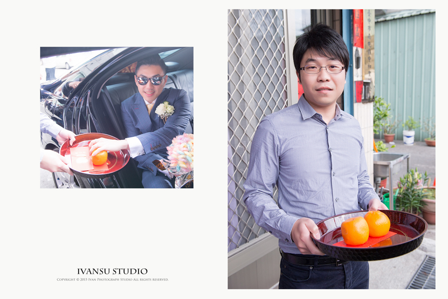 29539217432 19d1b3fb0b o - [台中婚攝] 婚禮攝影@林酒店 汶珊 & 信宇