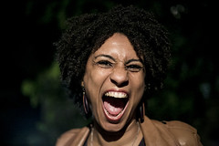 Vereadores Que Queremos na Casa Coletiva  17/09/2016  Rio de Janeiro (RJ) (midianinja) Tags: marielle franco psol vereadores que queremos vqq ninja midianinja candidatos candidates rio riodejaneiro brasil