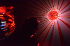 mesmerisation (myyorgda) Tags: d7000 tokina1116f28 handheld hiiso mesmerisation light installation lessubsistances lyon undergroundmusic