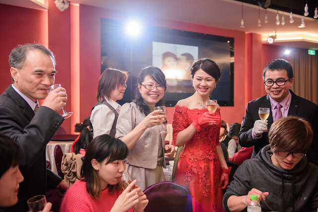 Redcap-Studio, 台中阿木大眾餐廳婚宴會館婚攝, 阿木大眾餐廳婚宴會館, 紅帽子, 紅帽子工作室, 婚禮攝影, 婚攝, 婚攝紅帽子, 婚攝推薦,_38