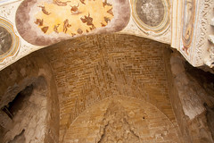 IMG_4210 (Alex Brey) Tags: architecture palace medieval norman sicily palermo zisa siculonorman