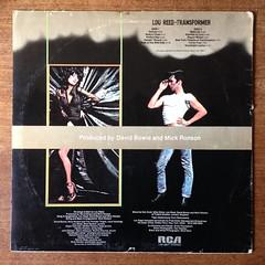 Backside Lou Reed - Tranformer (Piano Piano!) Tags: reed artwork album vinyl lp record lou backside sleeve hoes 12inch vynil plaat hulle tranformer recordalbumdisclpvinylvynil12inch coverarthoeshulle12inch discdisquerecordalbumlplangspeelplaatgramophoneschallplattevynilvinyl