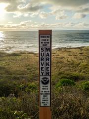NOAA National Geodetic Survey Marker (Tony Webster) Tags: california northerncalifornia unitedstates shoreline highway1 pacificocean westport seashore noaa fortbragg pacificcoasthighway nationalgeodeticsurvey witnesspost geodeticsurvey bruhelpoint californiashore surveymarket cs15rg