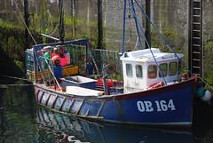 Btaichean (Mrtainn) Tags: bag boot scotland boat highlands barca barco alba escocia bateau alban szkocja bt esccia schottland btur bote westerross vene schotland d ecosse lochalsh scozia txalupa paat fanas skottland rossshire laiva skotlanti skotland kyleoflochalsh bd bd ladja  broskos varca balca caollochaillse csnak  valtis esccia skcia  albain brka bta iskoya  rawtherapee  lun barc lochaillse gidhealtachd taobhsiarrois siorramachdrois llancha scoia  battellu skath