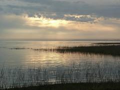 sunset time (veebruar) Tags: sunset sea vanagram tiparand