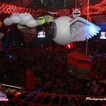 "WE Party <a style=""margin-left:10px; font-size:0.8em;"" href=""http://www.flickr.com/photos/97460227@N05/16873483367/"" target=""_blank"">@flickr</a>"