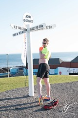"JOGLE day 1-14 <a style=""margin-left:10px; font-size:0.8em;"" href=""http://www.flickr.com/photos/115471567@N03/16905720237/"" target=""_blank"">@flickr</a>"