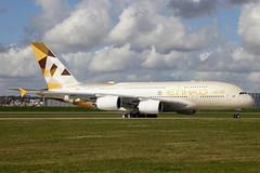 F-WWAB // Etihad Airways // A380-861 // MSN 170 // A6-APB (Martin Fester) Tags: hamburg a380 msn runway etihadairways 170 finkenwerder spotten etihad edhi xfw a380861 fwwab msn170 a6apb xfwedhi