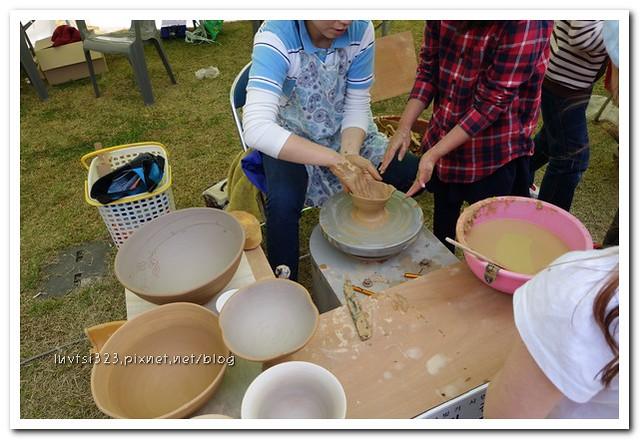 영암왕인문화축제12