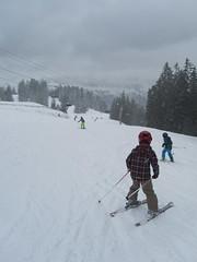 Skitag2015_0038