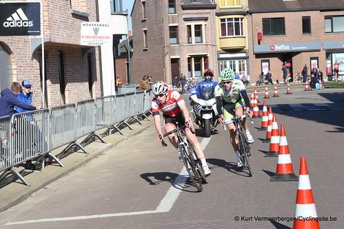 1000 euro race (363)