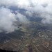 20150408 14:41:54 CSA OK 783 Warsaw Prague takeoff