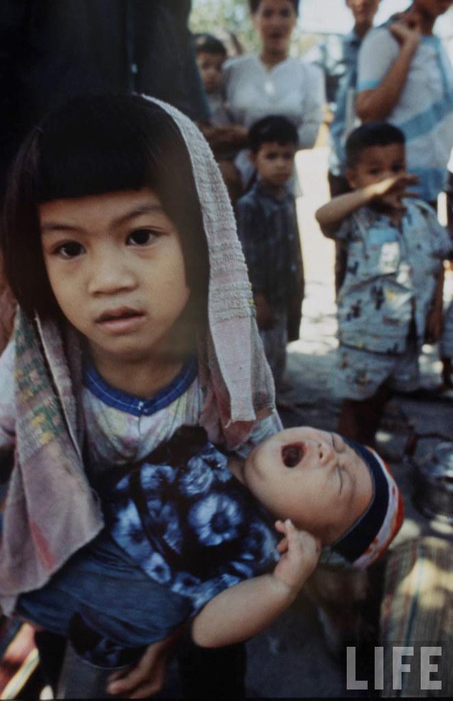 1968 Saigon Story (19)